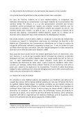 Évolution des modes d'aliment - Plan Bleu - Page 6