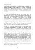 Évolution des modes d'aliment - Plan Bleu - Page 7