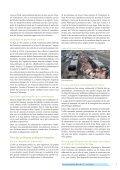 Mobilité urbaine - Plan Bleu - Page 3