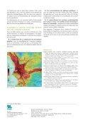 Mobilité urbaine - Plan Bleu - Page 4