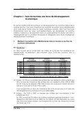 Livre blanc - Plan Bleu - Page 3