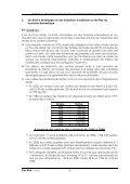 Livre blanc - Plan Bleu - Page 7