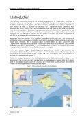 Les Baléares Les Baléares : un laboratoire du : un ... - Plan Bleu - Page 6