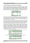 Les Baléares Les Baléares : un laboratoire du : un ... - Plan Bleu - Page 7