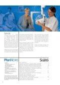 Vastaanoton digitalisointi: Vastaanoton digitalisointi: - Plandent Oy - Page 2