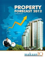 India-property-market-forecast-2012-Real-Estate-forecast-2012 ...