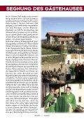 Weihnachten 2007 - Augustiner - Seite 4
