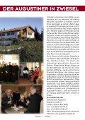 Weihnachten 2007 - Augustiner - Seite 5