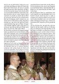 Weihnachten 2007 - Augustiner - Seite 7