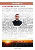 Ostern 2013 - Augustiner - Seite 2