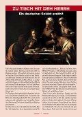Ostern 2013 - Augustiner - Seite 3
