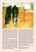 Ostern 2013 - Augustiner - Seite 4