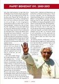Ostern 2013 - Augustiner - Seite 5