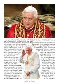 Ostern 2013 - Augustiner - Seite 6