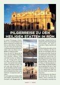 Ostern 2013 - Augustiner - Seite 7