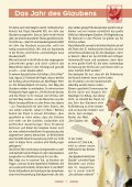Weihnachten 2012 - Augustiner - Seite 3