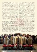 Weihnachten 2012 - Augustiner - Seite 4