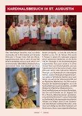 Weihnachten 2012 - Augustiner - Seite 5
