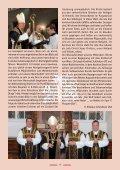 Weihnachten 2012 - Augustiner - Seite 6