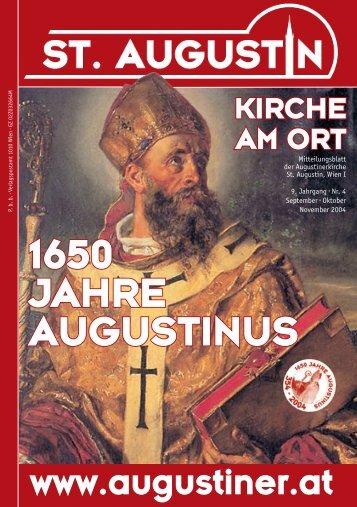 Augustiner Sept.indd