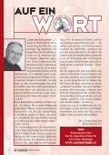 Augustiner Sept.indd - Seite 2