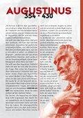 Augustiner Sept.indd - Seite 3