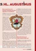 Augustiner Sept.indd - Seite 5