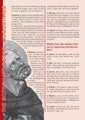 Augustiner Sept.indd - Seite 6