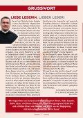 Ostern 2012 - Augustiner - Seite 2