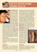 Ostern 2012 - Augustiner - Seite 3