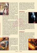Ostern 2012 - Augustiner - Seite 5