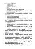 Benutzungsordnung Gemeindehaus Deutschenbora - Seite 2