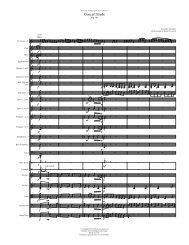 Goedicke Trumpet Sonata.pdf - Peakview Music