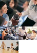 cup- breakfast - Planerhandbuch - Page 3