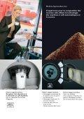 cup- breakfast - Planerhandbuch - Page 5