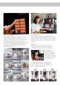 Cafina® c35 - Planerhandbuch - Page 5