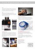 Cafina® c35 - Planerhandbuch - Page 6