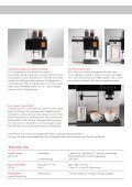 Cafina® c35 - Planerhandbuch - Page 7