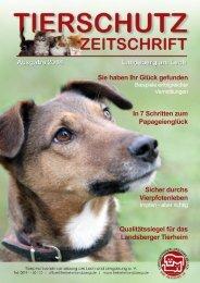 Tierheim_Landsberg_Zeitung_2014.pdf