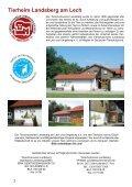 Tierheim_Landsberg_Zeitung_2014.pdf - Page 2