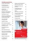 Tierheim_Landsberg_Zeitung_2014.pdf - Page 3