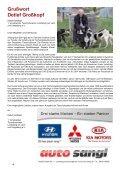 Tierheim_Landsberg_Zeitung_2014.pdf - Page 4