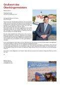 Tierheim_Landsberg_Zeitung_2014.pdf - Page 7