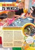 PDF -Download - Planet Beruf.de - Seite 4