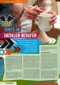 PDF -Download - Planet Beruf.de - Seite 6