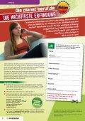 PDF -Download - Planet Beruf.de - Seite 2