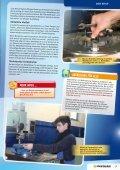 PDF -Download - Planet Beruf.de - Seite 7