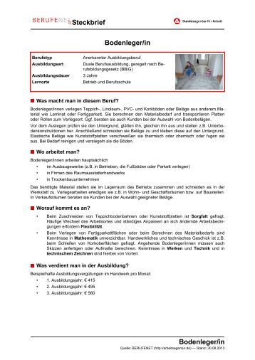 shop Klinikleitfaden Sonographie