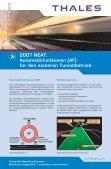 Elektronisches Stellwerk ELEKTRA - Planet Corporate | Home - Page 3