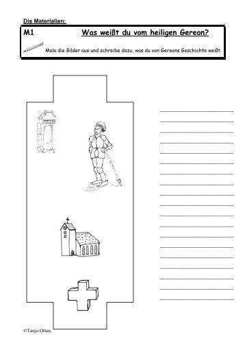 Arbeitsblätter Zu Nk : Lösungen der arbeitsblätter wildschweine planet schule